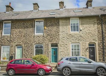 Thumbnail 3 bed terraced house for sale in Market Street, Edenfield, Lancashire