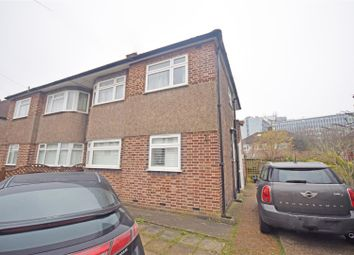 Thumbnail 2 bed flat to rent in Beauchamp Road, Twickenham