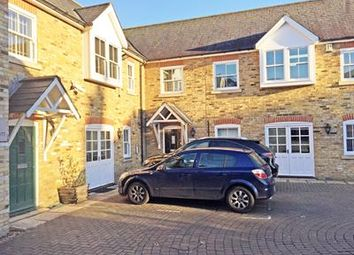 Thumbnail Office to let in Unit 2, St Johns Mews, Hampton Wick, Surrey