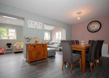 Thumbnail 5 bed property for sale in Hobletts Road, Hemel Hempstead Industrial Estate, Hemel Hempstead