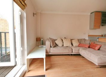 3 bed flat to rent in Park Road, Kingston Upon Thames KT2