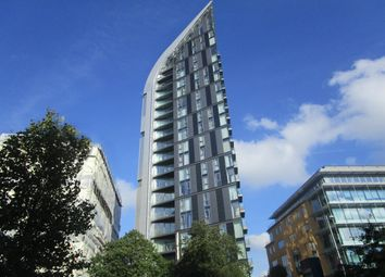Thumbnail 2 bed flat for sale in Arc Tower, Ealing