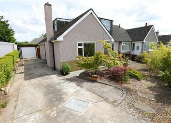 Thumbnail 3 bed bungalow for sale in Norton Road, Preston