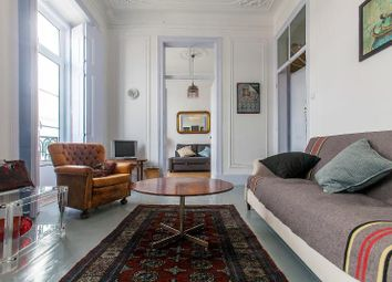 Thumbnail 3 bed apartment for sale in Lisboa, Lisboa, 1100-447, Portugal