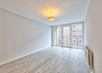 Thumbnail 1 bed property for sale in Battersea Park Road, London