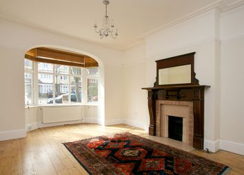 Thumbnail 2 bedroom flat to rent in Becmead Avenue, London