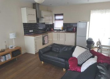 Thumbnail 2 bed shared accommodation to rent in Gordon Street, Wavertree, Liverpool