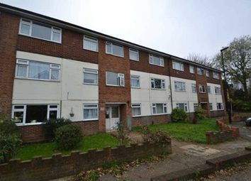 Thumbnail Flat to rent in Cambria Court, Hounslow Road, Feltham