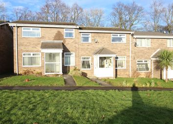 Thumbnail 3 bed property for sale in Cragside, Chester Le Street