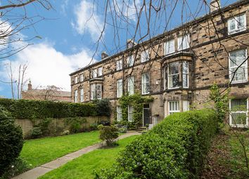 Thumbnail 3 bedroom flat for sale in Belle Grove Villas, Newcastle Upon Tyne