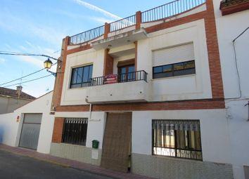 Thumbnail 5 bed town house for sale in Olocau, Valencia, Spain