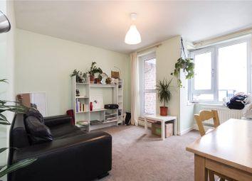 Thumbnail 2 bed flat to rent in Boscobel House, Royal Oak Road, London