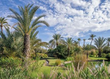 Thumbnail Land for sale in Rout d Fez, Morocco