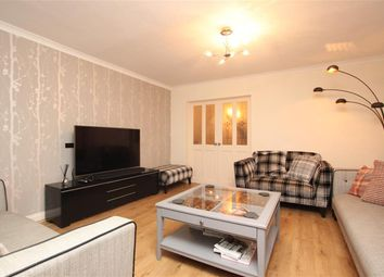 Thumbnail 3 bed detached house for sale in Sunnymere Drive, Darwen