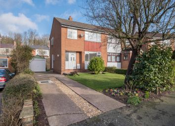 3 bed property for sale in Hillcrest Road, Kelsall, Tarporley CW6