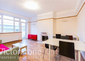 Thumbnail 2 bedroom flat to rent in Osier Street, Stepney Green, London