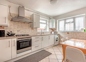 Thumbnail 3 bed semi-detached house for sale in Whippendell Road, Watford