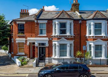 5 bed property for sale in Blythe Road, London W14