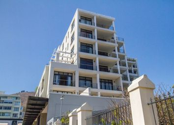 Thumbnail Apartment for sale in 94 Main Road, Sea Point, Cape Town, Western Cape, South Africa