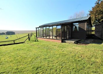 Thumbnail 1 bed bungalow to rent in Winterbourne Steepleton, Dorchester, Dorset