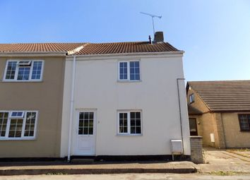 Thumbnail 2 bed property to rent in Green Lane, Cantley, Doncaster