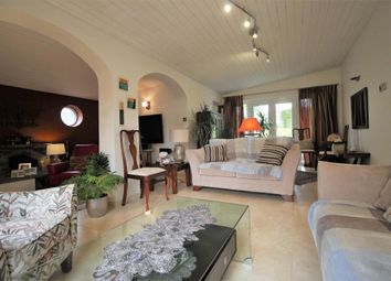 Thumbnail 4 bed detached house for sale in Yew Tree Walk, Frimley