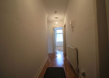 Thumbnail 2 bedroom flat to rent in High Street, Flat 1, Dumbarton