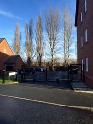 Thumbnail 2 bed flat to rent in Applewood Grove, Halewood, Liverpool