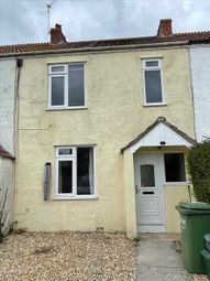 Thumbnail Terraced house for sale in West View, The Common, Patchway, Bristol