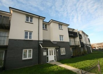 2 bed flat for sale in Bellerophon Court, Pentrechwyth, Swansea SA1
