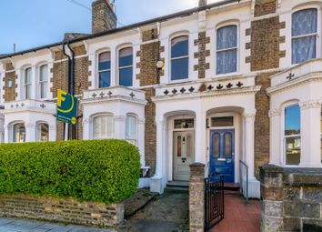 Thumbnail 2 bed flat for sale in Sarsfeld Road, Balham, London