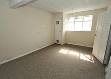 High Road, Benfleet SS7. Room to rent