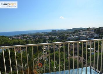 Thumbnail 2 bed apartment for sale in Vallpineda, Sant Pere De Ribes, Spain