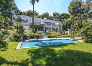Thumbnail 6 bed villa for sale in Saint-Jean-Cap-Ferrat, Alpes-Maritimes, Provence-Alpes-Côte D'azur, France