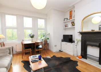 Thumbnail 2 bed flat for sale in Leigham Vale, Streatham
