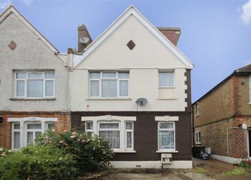 Thumbnail 4 bed property for sale in Maswell Park Road, Hounslow