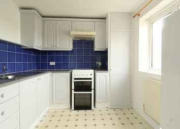 Thumbnail 2 bedroom flat to rent in Ingram Crescent West, Hove