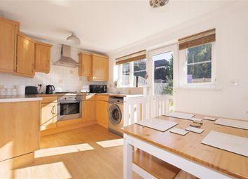 Thumbnail 2 bed end terrace house for sale in Cuckmere Close, Hailsham