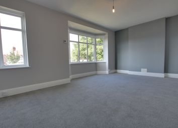 Thumbnail 2 bed maisonette to rent in Baston Road, Bromley