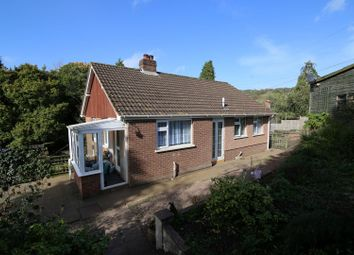 Thumbnail 2 bed detached bungalow for sale in Cove, Tiverton