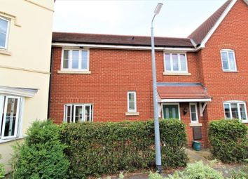 3 bed property for sale in Avitus Way, Highwoods, Colchester CO4