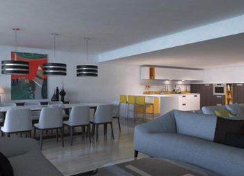 Thumbnail 4 bed apartment for sale in 4 Bedroom Apartment, St. Julians, Sliema & St. Julians, Malta