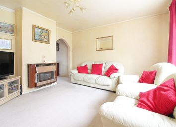 Thumbnail 3 bed terraced house for sale in Elizabethan Way, Staines-Upon-Thames