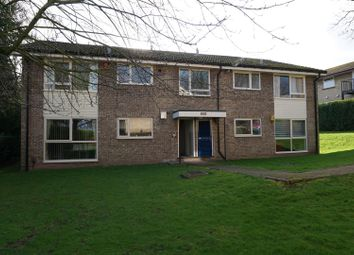 Thumbnail 2 bed flat to rent in Rotherstoke Close, Moorgate, Rotherham