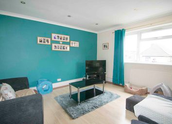 Thumbnail Flat for sale in Greenford Road, Greater London