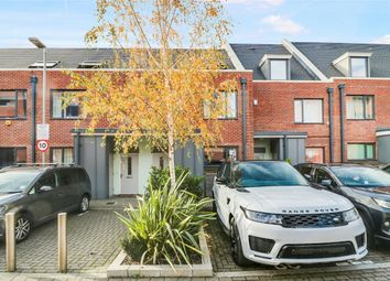 4 bed town house for sale in Artisan Place, Harrow HA3