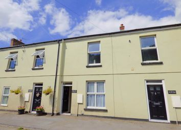 Thumbnail 6 bed property to rent in Hall Terrace, Ferryside, Carmarthenshire