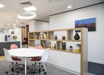 Thumbnail Serviced office to let in London Heathrow Airport, Hounslow