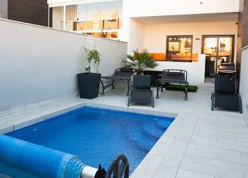 Thumbnail 2 bed apartment for sale in Alegria Hills II, Los Altos, Torrevieja