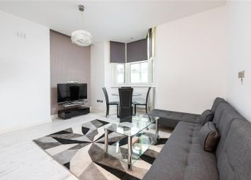 Thumbnail 2 bedroom flat to rent in Hyde Park Place, London
